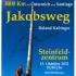 Jakobsweg 2021_JPG